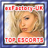 Ex factory directory